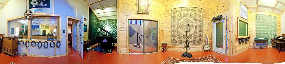 2_sound_Panorama1.jpg