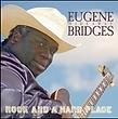 Eugene Hideaway Bridges (6).PNG