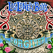 Los Lonely Boys (Forgiven).PNG