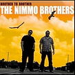 The Nimmo Brothers.PNG