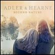 Adler & Hearne.PNG