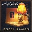 Bobby Rambo.PNG