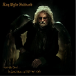 Ray Wylie Hubbard.PNG