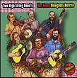 Two High String Band (2).PNG