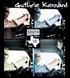 Guthrie Kennard (3).PNG