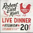 Robert Earl Keen.PNG