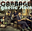 Gaelic Storm (Cabbage).PNG