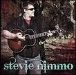 Stevie Nimmo.PNG