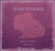 Terri Hendrix (6).PNG