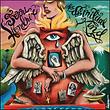 Terri Hendrix (The spiritual).PNG