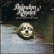 Brandon Rhyder (1).PNG