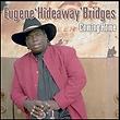 Eugene Hideaway Bridges (5).PNG