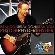 Brandon Rhyder (2).PNG