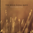 The Hugh Fadal Band.PNG
