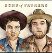 Sons of Fathers (2).PNG