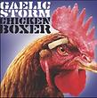 Gaelic Storm (Chicken B).PNG