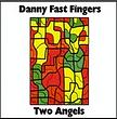 Danny Fast Fingers.PNG
