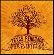 Texas Renegade (2).PNG