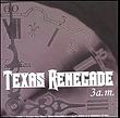 Texas Renegade (1).PNG