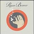 Ryan Beaver (2).PNG