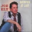 Joe Ely.PNG