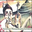 Green Mountain Grass (2).PNG