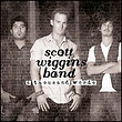 Scott Wiggins Band.PNG