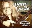 Patty Gayle.PNG