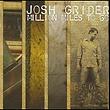 Josh Grider (1).PNG