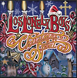 Los Lonely Boys (Christmas).PNG