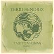 Terri Hendrix (7).PNG