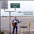 Eddie Steel Foster.PNG
