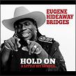 Eugene Hideaway Bridges.PNG