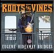 Eugene Hideaway Bridges (3).PNG