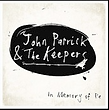 John Patrick & the Keepers.PNG