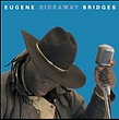 Eugene Hideaway Bridges (4).PNG