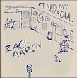 Zach Aaron (Find My Soul).PNG