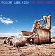 Robert Earl Keen (Rose Hotel).PNG