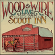 Wood & Wire (Live @ Scoot Inn).PNG