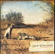 Jeff Strahan.PNG