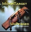 Movin Target.PNG