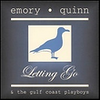 Emory Quinn.PNG