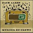 Zach Aaron.PNG
