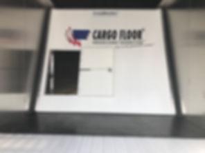 Casrgo Floor.jpg