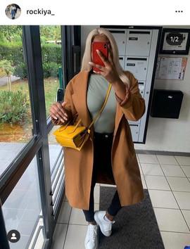 Fashion B 4
