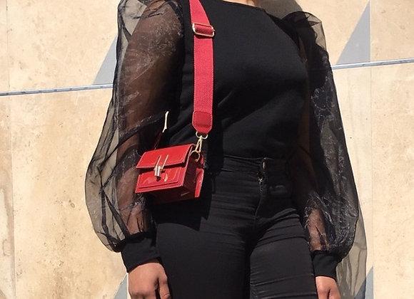 JEANIYA RED