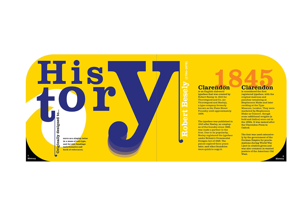 Typeface Specimen-2.jpg