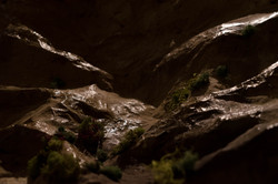 Set No.2 Int_ Monster's Cave_03
