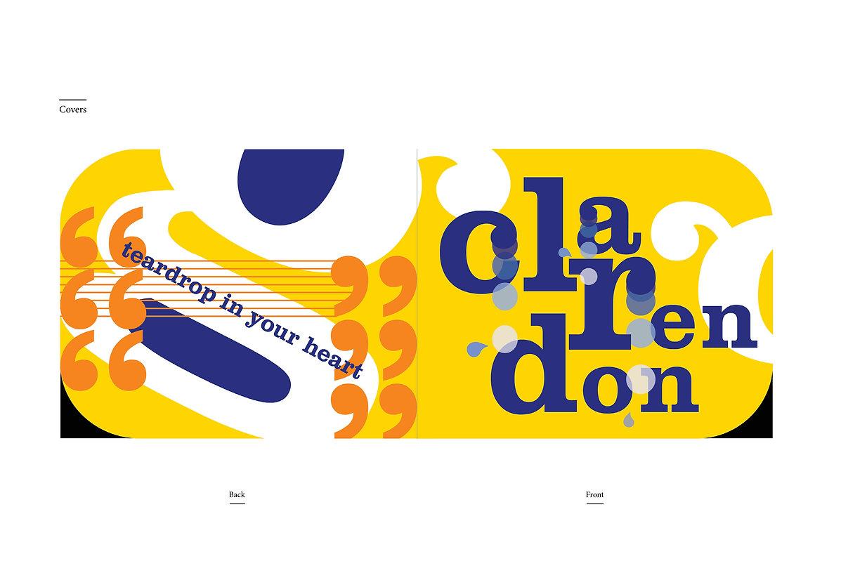 Typeface Specimen1.jpg