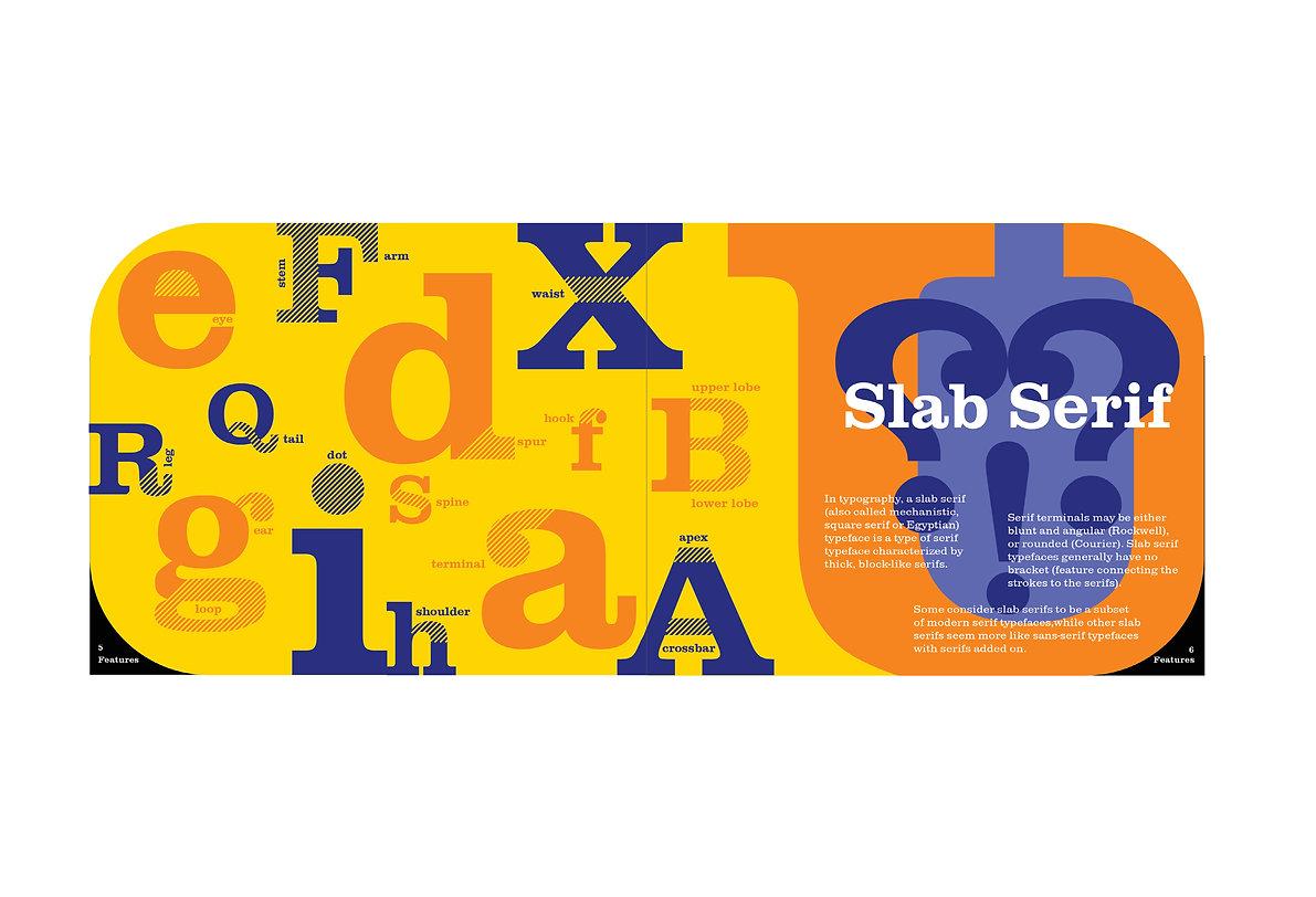 Typeface Specimen-4.jpg
